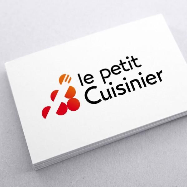 Client : Le Petit Cuisinier (plats cuisinés) | Activité : Agroalimentaire