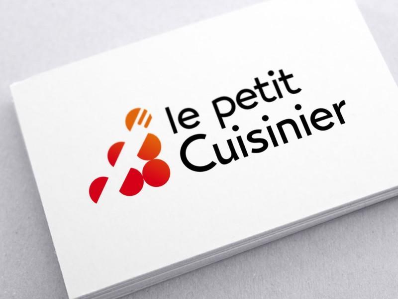 Plats cuisinés Le Petit Cuisinier