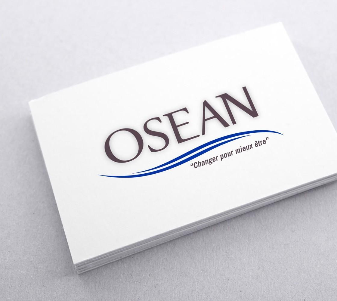 Client : OSEAN (gestion et prévention de l'obésité sévère) | Activité : Association