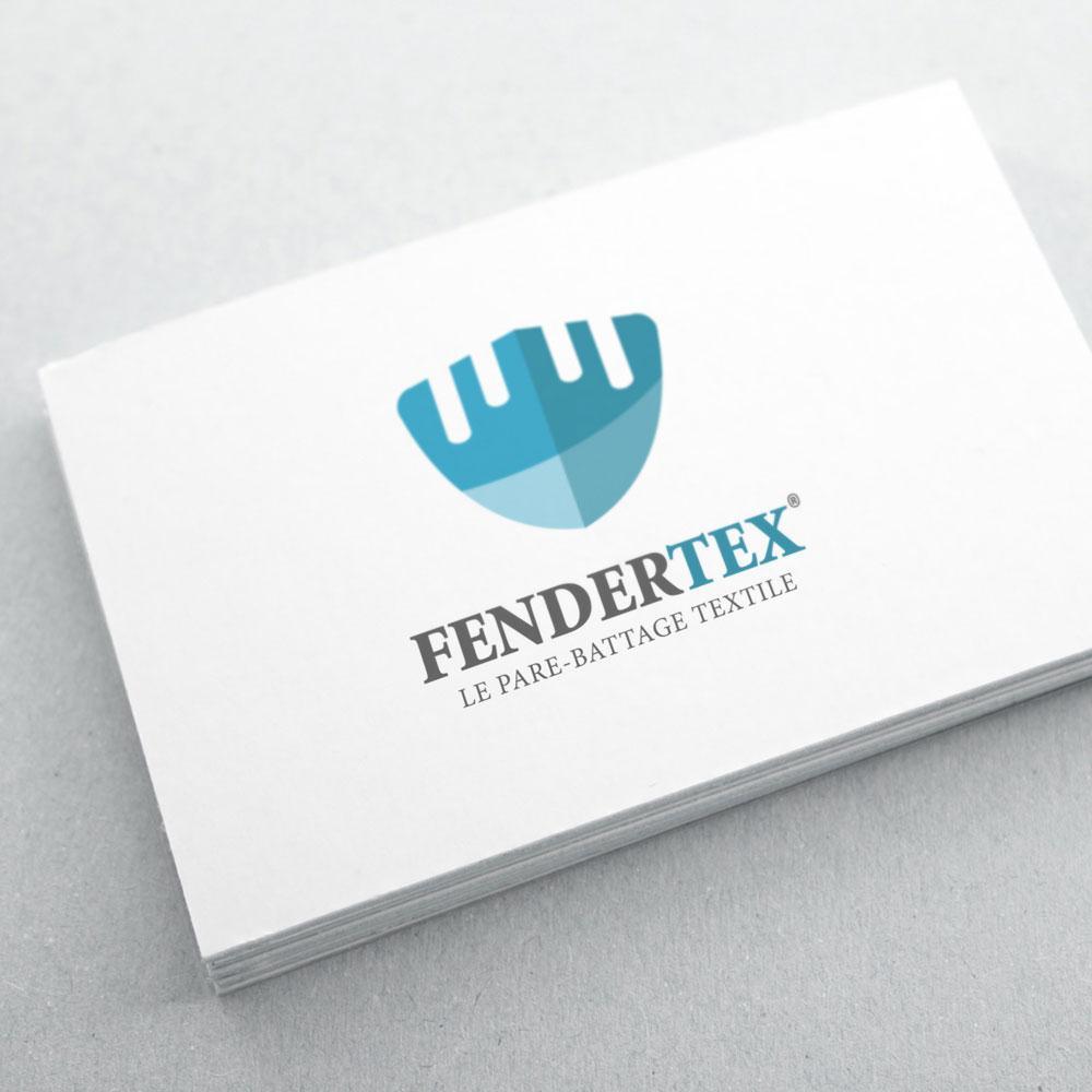 Client : Fendertex (pare-battage textile) | Activité : Industrie