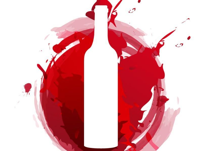 Client Chai d'Arthus | Négociant en vin