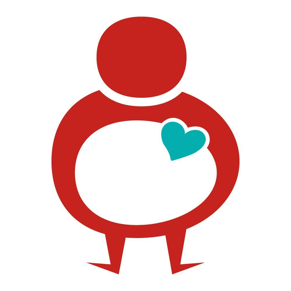 Obésité HDF