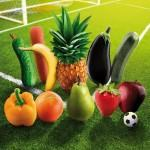 identite-visuelle-vic-fruits-primeurs