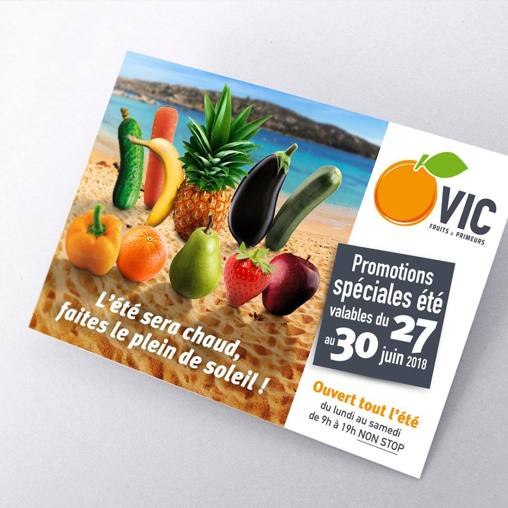 tract-edition-vic-fruits-primeurs